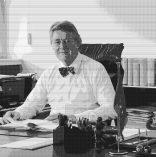 Rechtsanwalt Detlef Schneider